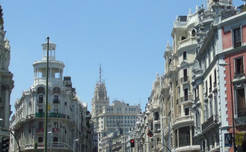 Ocio-cultura-Madrid-tour-paseos